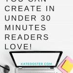 list building ideas, 39 ideas for freebies to grow your email list. How to grow your email list with freebies, content upgrade ideas #listbuildingtip #listbuidlingidea #contentgrades #contentupgradeideas