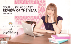 Best Podcast For New Bloggers
