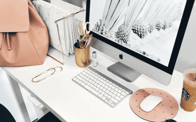 The 19 Best Free Planners of 2019 To Help You Grow Your Blog Rapidly