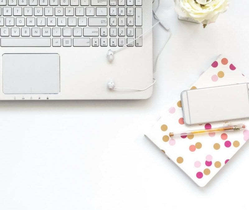 19 Brillant Free Courses All Bloggers Must Take For More Traffic, Subscribers & Sales