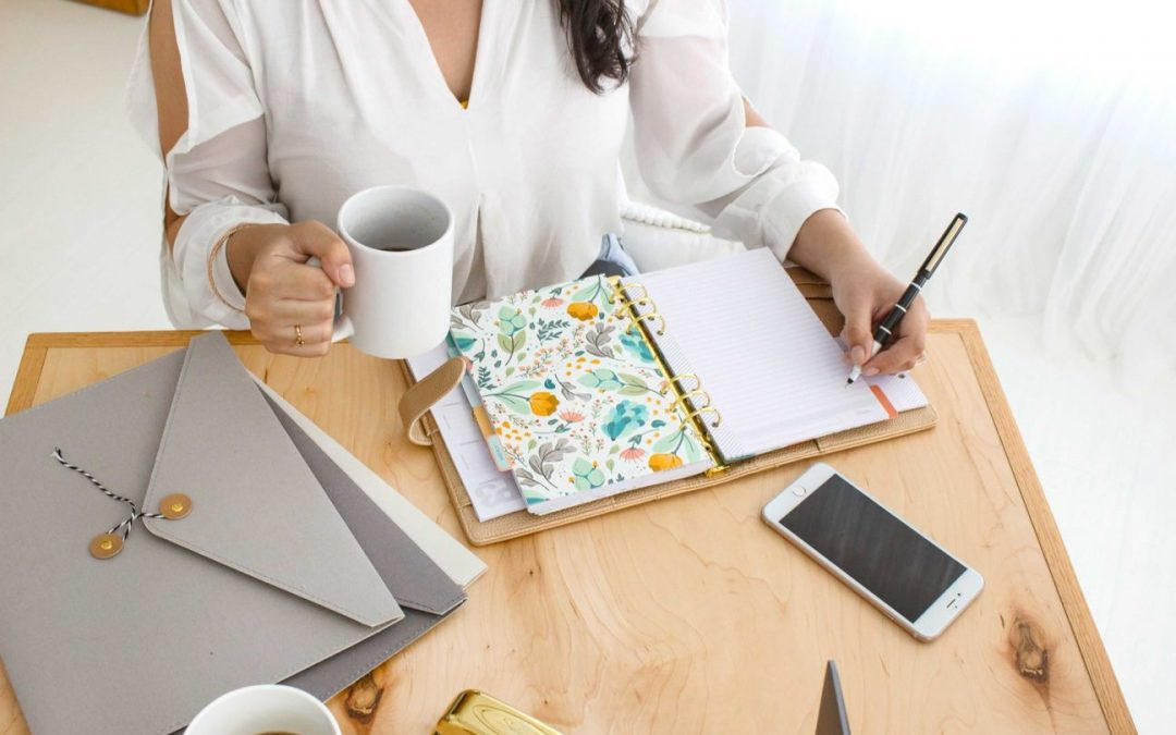 he 3 Biggest Mistakes You Can Make When Starting A Side Business With Janet Kafadar Inbox besties