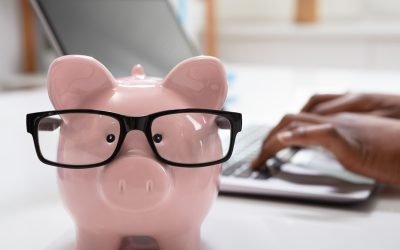 3 Steps to Having the Most Profitable Quarter 4 Ever