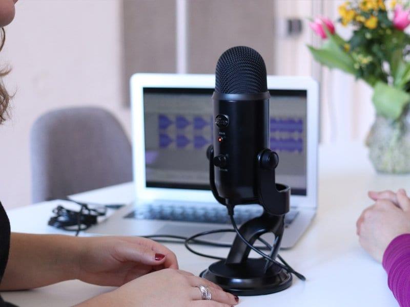 get subscribers in 2020 kate doster inbox besties podcast
