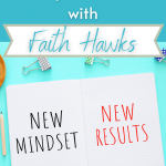 In this week's episode of Inbox Besties I sit down with Faith Hawks and we go over the importance of mindset and the ways you can use it to get over yourself. If you are ready to get out of your own way, change your mindset, and get over yourself then I've got your back with this weeks episode. #mindest #solopreneur #inboxbesties
